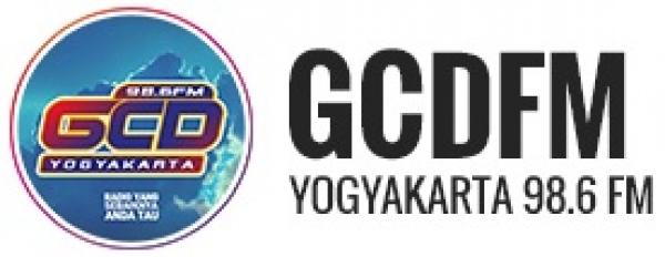 GCD FM